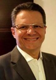 Marcus Vinicius Martins