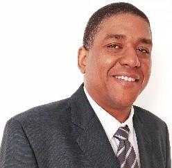 Newton Narciso Pereira