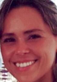 Marcela Cohen