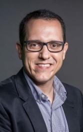 Marco Conejero