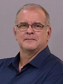 Henrique Martins Rocha